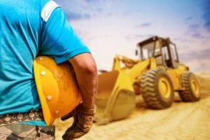 Recognizing The Challenges Of Heavy Equipment